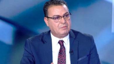 "Photo of أمين عام حركة الشعب: فترة حكم المرزوقي كانت ""مسخرة"" لتونس"